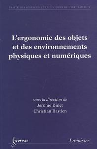 Lergonomie des objets et des environnements physiques et numériques.pdf