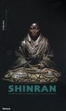 Jérôme Ducor - Shinran - Un réformateur bouddhiste dans le Japon médiéval.