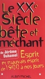Jérôme Duhamel - .
