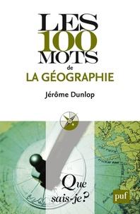 Les 100 mots de la géographie.pdf