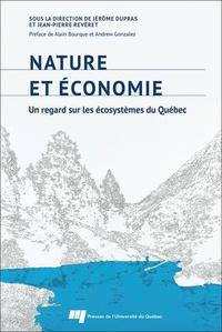 Nature et économie - Un regard sur les écosystèmes du Québec.pdf