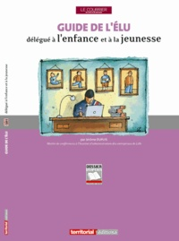 Guide de lélu délégué à lenfance et à la jeunesse.pdf