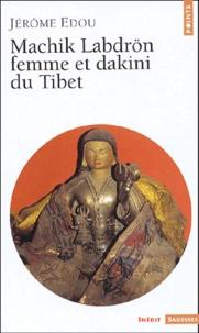 Machik Labdrön, femme et dakini du Tibet.pdf