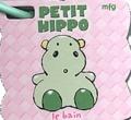 Jérôme Eho - Petit hippo.