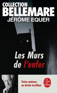 Jérôme Equer - .