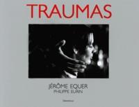 Jérôme Equer - Traumas.