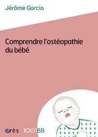 Comprendre lostéopathie du bébé.pdf