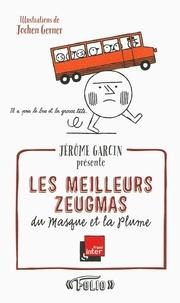 Les meilleurs zeugmas du Masque et la Plume.pdf