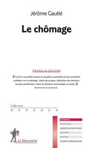 Ucareoutplacement.be Le chômage Image