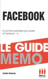 Jérôme Genevray - Facebook.