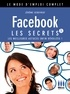 Jérôme Genevray - Facebook - Les secrets.