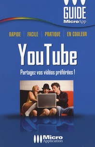 Jérôme Genevray - YouTube.