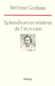 Jérôme Godeau - .