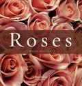 Jérôme Goutier - Roses.