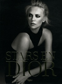Jérôme Hanover - Stars en Dior.