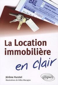 Birrascarampola.it La Location immobilière en clair Image