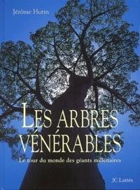 Accentsonline.fr Les arbres vénérables. Le tour du monde des géants millénaires Image