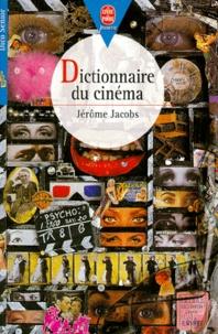 Dictionnaire du cinéma.pdf
