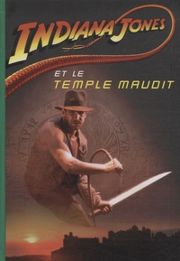 Accentsonline.fr Indiana Jones Tome 2 Image