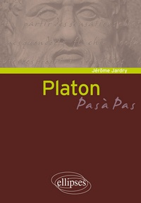 Histoiresdenlire.be Platon Image