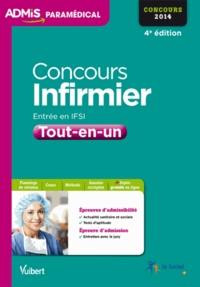 Concours infirmier 2014 - Tout-en-un.pdf