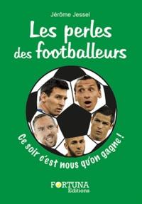 Histoiresdenlire.be Les perles des footballeurs Image