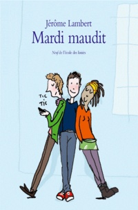 Mardi maudit.pdf