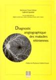 Jérôme Lamoril et Marc Bogard - Biologie moléculaire en biologie clinique. - Tome 1, Méthodes.