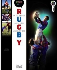 Je fais du rugby.pdf