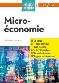 Microéconomie - L1/L2.pdf