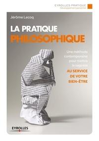Histoiresdenlire.be La pratique philosophique Image