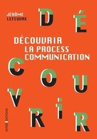 Découvrir la Process Communication.pdf