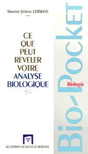 Ce que peut révéler votre analyse biologique.pdf