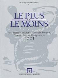 Jérôme Lehmann - .