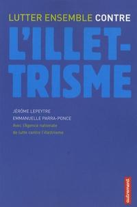 Lutter ensemble contre lillettrisme.pdf
