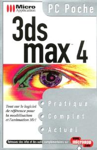 3ds max 4.pdf