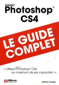 Photoshop CS4.pdf