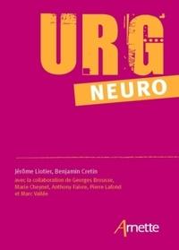 UrgNeuro - Le mémento des urgences neurologiques.pdf