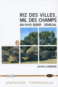 Jérôme Lombard - .