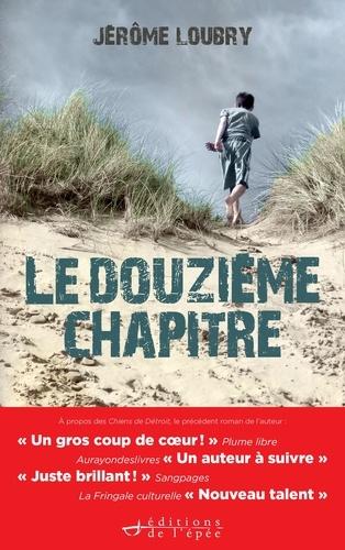 Le douzième chapitre - 9791091211901 - 7,99 €