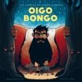 Jérôme Margotton et Aurélien Maury - Les contes du piano-caméra - Volume 1, Oïgo Bongo. 1 CD audio