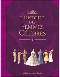 Lhistoire des femmes célèbres.pdf