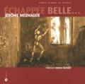 Jérôme Mesnager - Echappée belle... - Corps blancs en Guyane.
