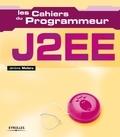 Jérôme Molière - J2EE.