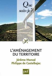 Laménagement du territoire.pdf