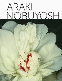 Galabria.be Araki Nobuyoshi Image