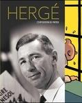 Jérôme Neutres - Hergé - L'exposition de papier.