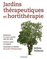 Jardins thérapeutiques et hortithérapie.pdf