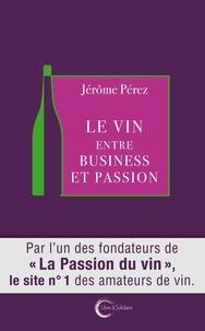 Le vin entre business et passion.pdf