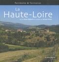 Jérôme Poitte - La Haute-Loire.